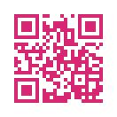 QR_Code1545333072